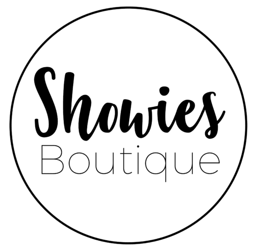 Showies Boutique